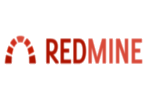 ProWebDeal Agence Web Tanger RedMine