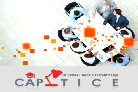 ProWebDeal Agence Web Tanger CapTICE